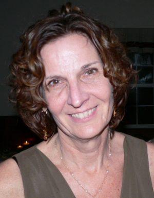 Jeanne Otersen