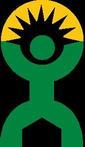 wec-logo-600