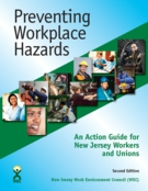 WEC Health & Safety Guide